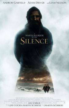 silence-956498036-large