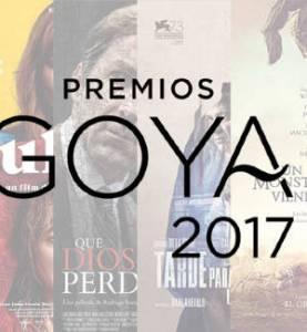 goya-2017