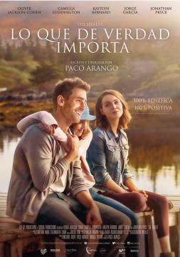 lo_que_de_verdad_importa-496956628-large