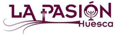 Venta on-line de entradas ACCESO A PLATAFORMA DE PAGO ON LINE SEGURO